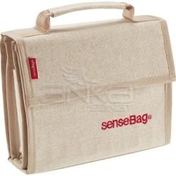 Transotype - Sensebag (Copic) 36lı Çanta Natural-76038036