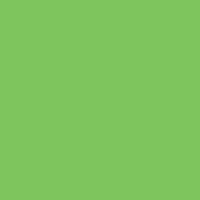 Sharpie Fine Point Marker-Neon Green