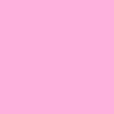 Sharpie Fine Point Marker-Pink
