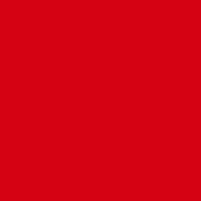 Sharpie Fine Point Marker-Red