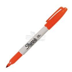Sharpie - Sharpie Permanent Markör Fine Uç Kod:1954316