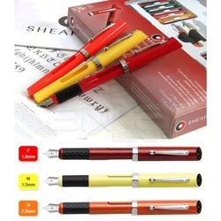 Sheaffer Calligraphy Maxi Kit 73404 - Thumbnail