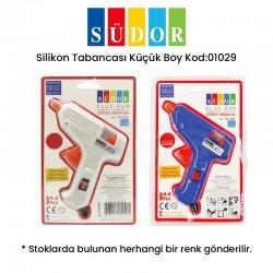 Südor - Silikon Tabancası Küçük Boy Kod:01029