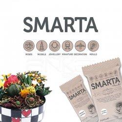 Smarta - Smarta Hava ile Kuruyan Modelleme Hamuru (1)