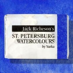 St.Petersburg - St Petersburg White Nights Tam Tablet Sulu Boya 1/1 Ultramarine 511