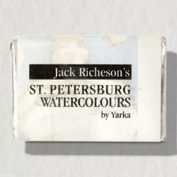 St.Petersburg - St Petersburg White Nights Tam Tablet Sulu Boya 1/1 Zinc White 100