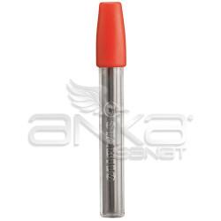 Stabilo - Stabilo Easy Ergo 1.4mm Uç