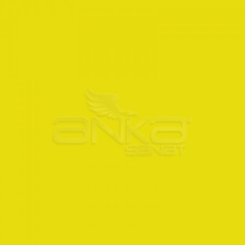 Staedtler Triplus Color Fineliner İnce Uçlu Keçeli Kalem 101 Neon Yellow 0.3mm