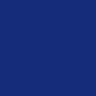 Stained By Sharpie Fabric Marker Tekstil Kalemi-Blue - Blue