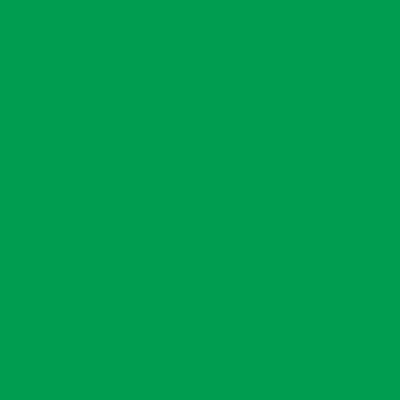 Stained By Sharpie Fabric Marker Tekstil Kalemi-Green - Green
