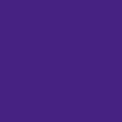 Stained By Sharpie Fabric Marker Tekstil Kalemi-Purple - Purple