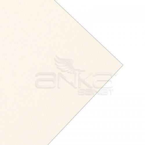Strathmore Windpower Watercolor Cold Press 15 Yaprak 300g