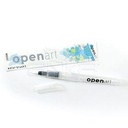 Anka Art - Su Hazneli Fırça Large Tip 3