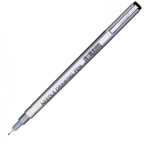 Superior Needle Drawing Pen Teknik Çizim Kalemi