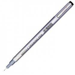 Superior Needle Drawing Pen Teknik Çizim Kalemi - Thumbnail