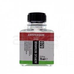 Amsterdam - Talens Amsterdam Acrylic Retarder No:070 (1)