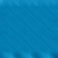 Talens Art Creation Akrilik Boya 750ml Brilliant Blue 564