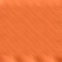 Talens Art Creation Akrilik Boya 750ml Orange Azo 276