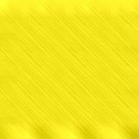 Talens Art Creation Akrilik Boya 750ml Primary Yellow 275