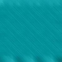 Talens Art Creation Akrilik Boya 750ml Turquoise Green 661