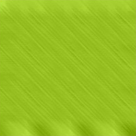 Talens Art Creation Akrilik Boya 750ml Yellowish Green 617