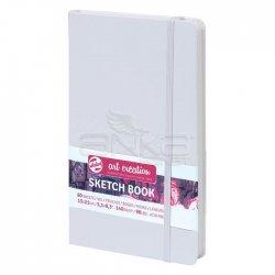 Talens Art Creation Sketch Book 13x21cm 140g 80 Yaprak - Thumbnail