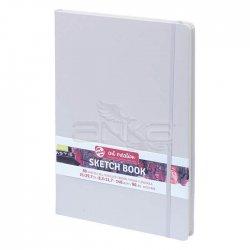 Art Creation - Talens Art Creation Sketch Book 21x29,7cm (1)