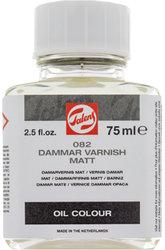 Talens Dammar Varnish Mat No:082 - Thumbnail