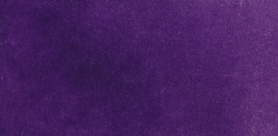 Talens Ecoline 30ml Blue Violet No:548