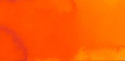 Talens Ecoline 30ml Deep Orange No:237