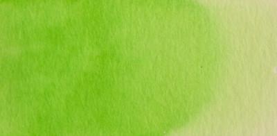 Talens Ecoline 30ml Light Green No:601