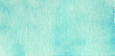 Talens Ecoline 30ml Pastel Blue No:580