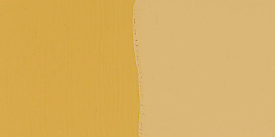 Talens Guaj Boya 16ml 227 Yellow Ochre - 227 Yellow Ochre