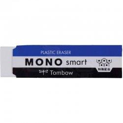 Tombow - Tombow Mono Smart Slim Silgi 17x6x67mm