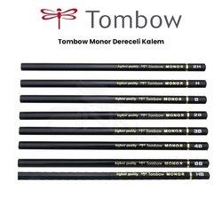 Tombow - Tombow Monor Dereceli Kalem