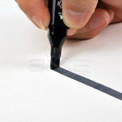 Touch Twin Marker Çift Uçlu Marker - Thumbnail