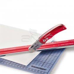 Transotype Profesyonel Maket Bıçağı 5 Yedek Uçlu - Thumbnail