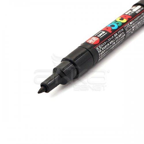 Uni Posca Marker Kalem PC-1M 0.7mm