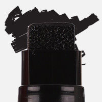 Uni Posca Marker PC-17K 15.0MM Black