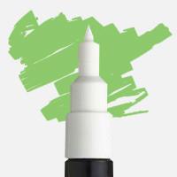 Posca - Uni Posca Marker PC-1M 0.7mm Light Green