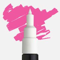 Posca - Uni Posca Marker PC-1M 0.7mm Pink