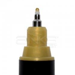 Uni Posca Marker PC-1MR 0,7mm - Thumbnail