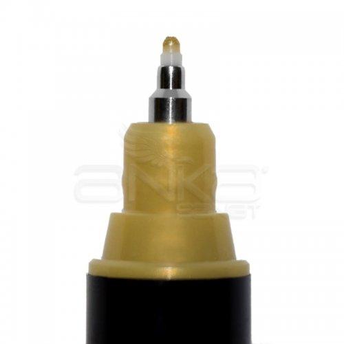 Uni Posca Marker PC-1MR 0,7mm