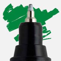 Uni Posca Marker PC-1MR 07mm Green