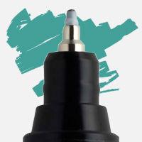 Uni Posca Marker PC-1MR 0.7mm Metallic Green