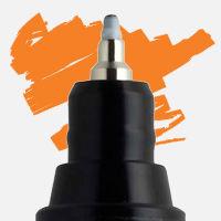 Uni Posca Marker PC-1MR 0.7mm Orange