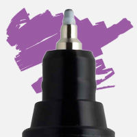 Uni Posca Marker PC-1MR 0.7mm Violet
