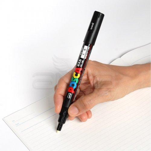 Uni Posca Marker PC-3M 0,9-1,3mm