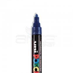 Uni Posca Marker PC-5M 1,8-2,5mm - Thumbnail