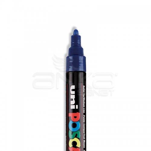 Uni Posca Marker PC-5M 1,8-2,5mm
